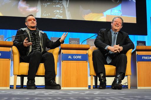 al_gore_and_bono_wikipedia_2