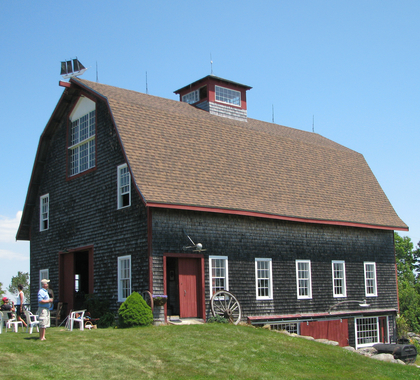 News Wisconsin Attorney General Wedding Barns Subject To State