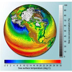 climate-model-2