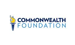 commonwealth_logo