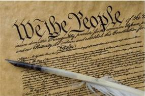 constitution-preamble-quill-pen-570x378