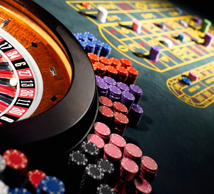 Betting and gambling act 1992 betting teasers good