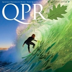 The Heartland Institute's quarterly QPR newsletter