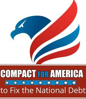 compact_for_america