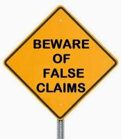 false_claims