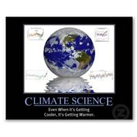 climate_science_poster-p228981597036801066trma_400