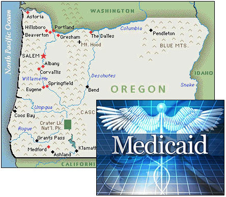 blog_oregon_medicaid