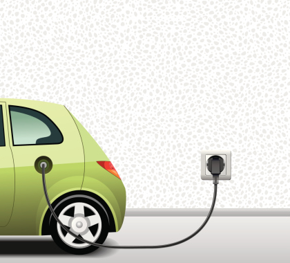 The State Of Washington S Tax Exemption Program Providing Incentives For People To Purchase Alternative Fuel Vehicles Primarily Electric Vehicle Ev