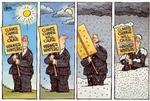 cartoon-climate-change-warmer-winters-300x201