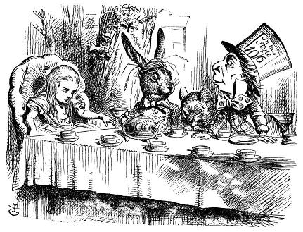 alice_in_wonderland_tea_party