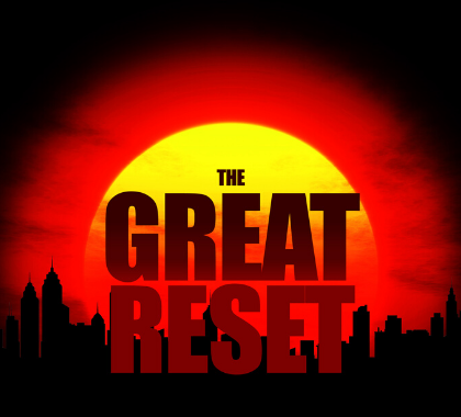 TRUDEAU ANNOUNCES THE GREAT RESET!! Great-reset-ccw-366