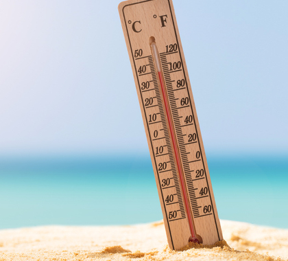 News - Warming Temperature Measurements Polluted by Bad Data