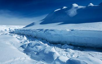 antarctica_photos_1_0