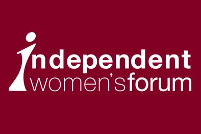 independent-womens-forum
