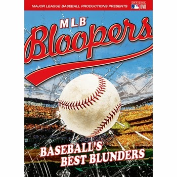 baseball_blooper