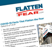 flatten-the-fear-podcast-covid