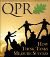 Heartland Institute QPR newsletter 2Q 2018