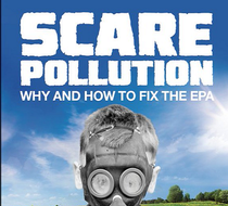 Scare Pollution