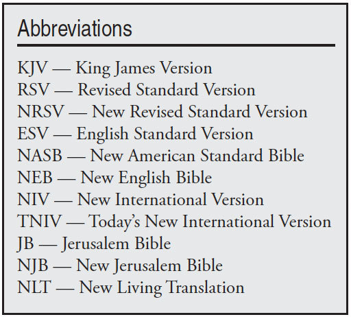 bible-use-and-abuse-t1