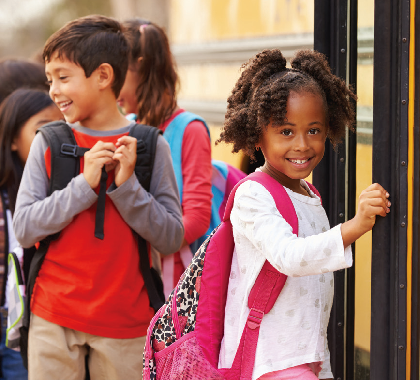 Publications Policy Brief Protecting Students With Child Safety Accounts Heartland Institute