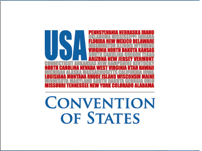 convention_of_states