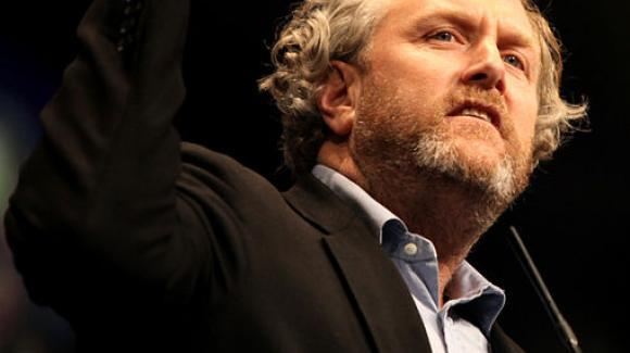 Andrew Breitbart Freedom Center at The Heartland Institute