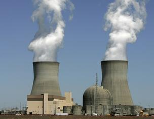 News - NRC Approves Two Nuclear Power Plant Applications | Heartland