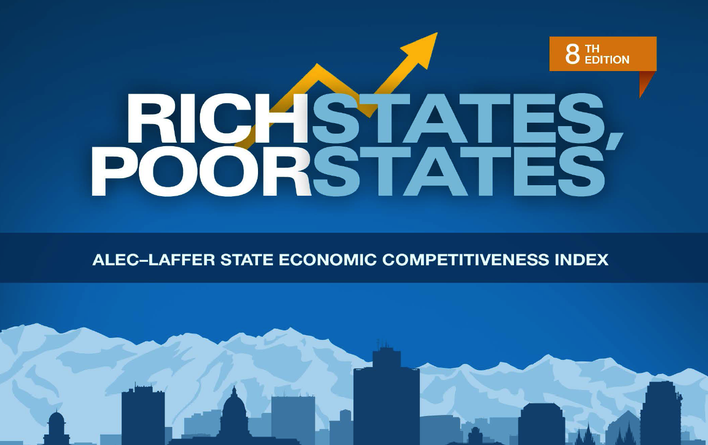 rich_states_poor_states