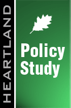 Policy-Study