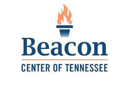 beacon_center_of_tennessee