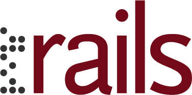 The Michael Parry Mazur Library at The Heartland Institute is a member of RAILS Reaching Across Illinois Library System