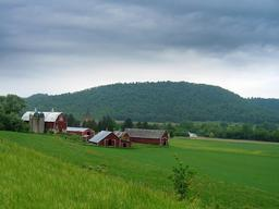 wisconsin_dairy_farm