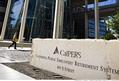 calpers_pension_crisis