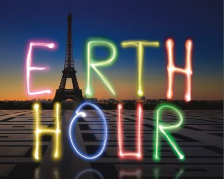 earth_hour_fr_poster