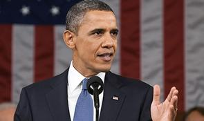 obama_state_of_the_union_sotu_2014