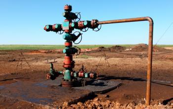 natural_gas_well_photos_1_0