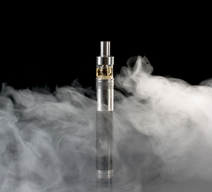 E-cigarettes and other electronic nicotine delivery systems (ENDS) continue  to prove beneficial as tobacco harm reduction products.