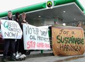 sustainable_protest