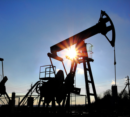 Publications Research Amp Commentary Study Shows A Hydraulic Fracturing Ban Would Devastate Pennsylvania Heartland Institute