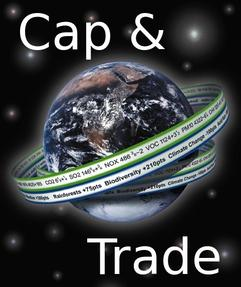 cap_and_trade_globe