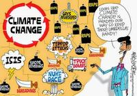 cartoon_-_climate_change_threats