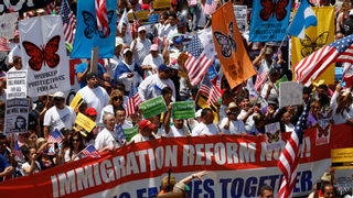 img-immigrationreformmarchla050213_091722233138
